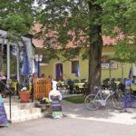 Lindenhof in Bad Radkersburg