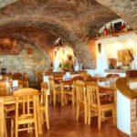 Pizzeria Potac