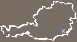 Weinberg Chalet Steiermark