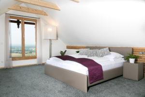 Luxus Ferienhaus Südsteiermark