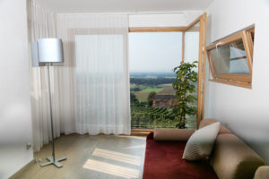 großes Ferienhaus Steiermark